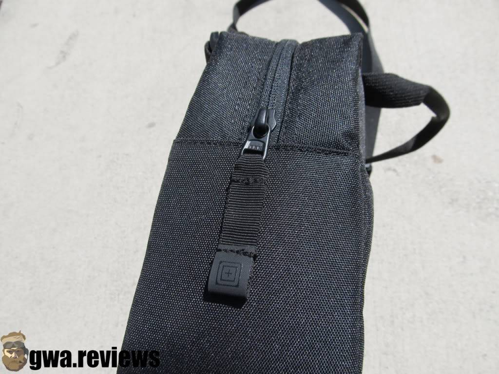 5.11 Tactical All Hazards Ammo Mule IMG_0010copy