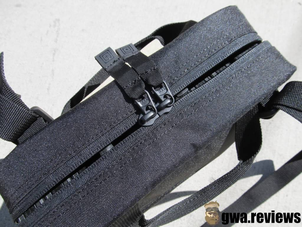 5.11 Tactical All Hazards Ammo Mule IMG_0021copy