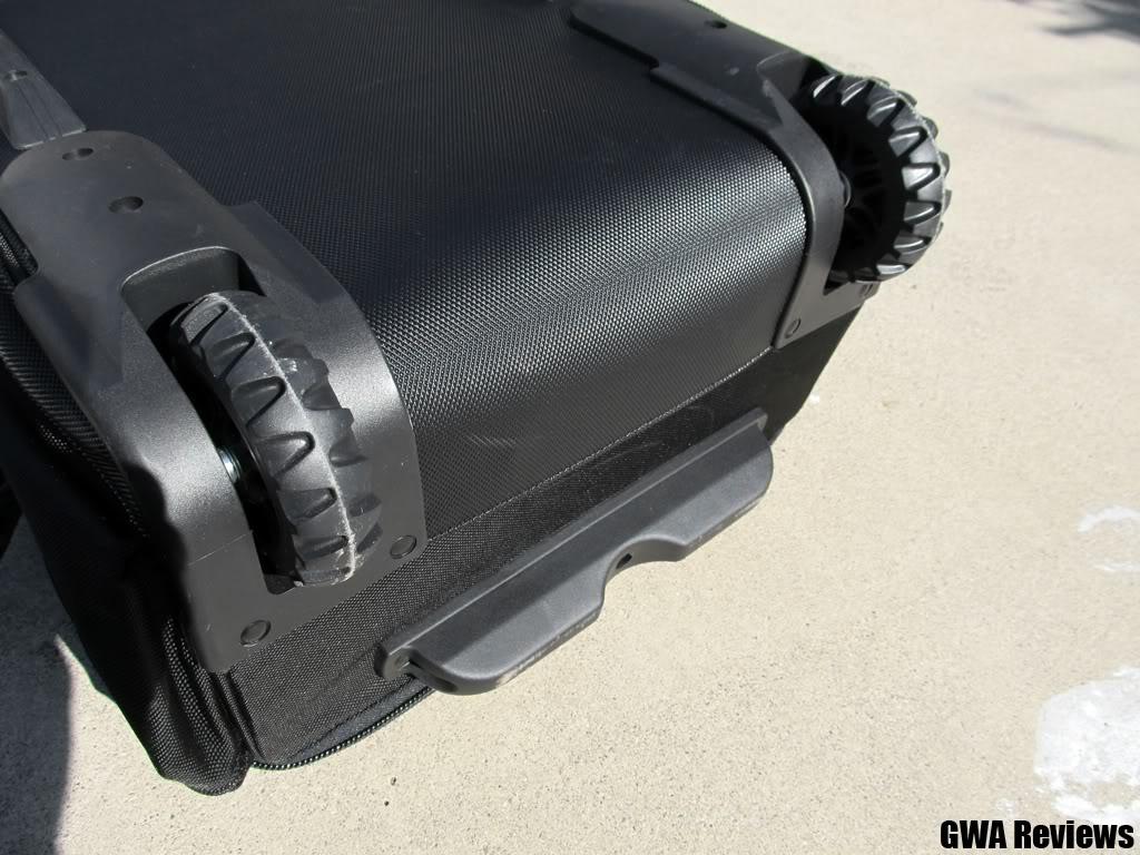 5.11 Tactical Mission Rolling Duffel (Image heavy) IMG_0304copy