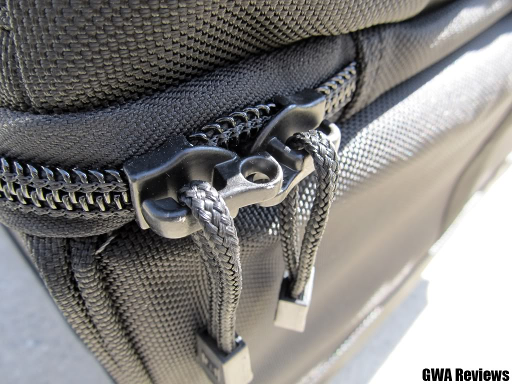 5.11 Tactical Mission Rolling Duffel (Image heavy) IMG_0351copy