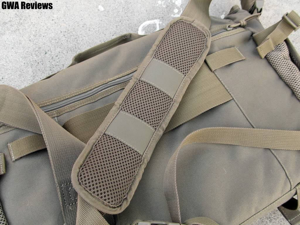 5.11 Tactical Rush Delivery Messenger Bag IMG_0092copy