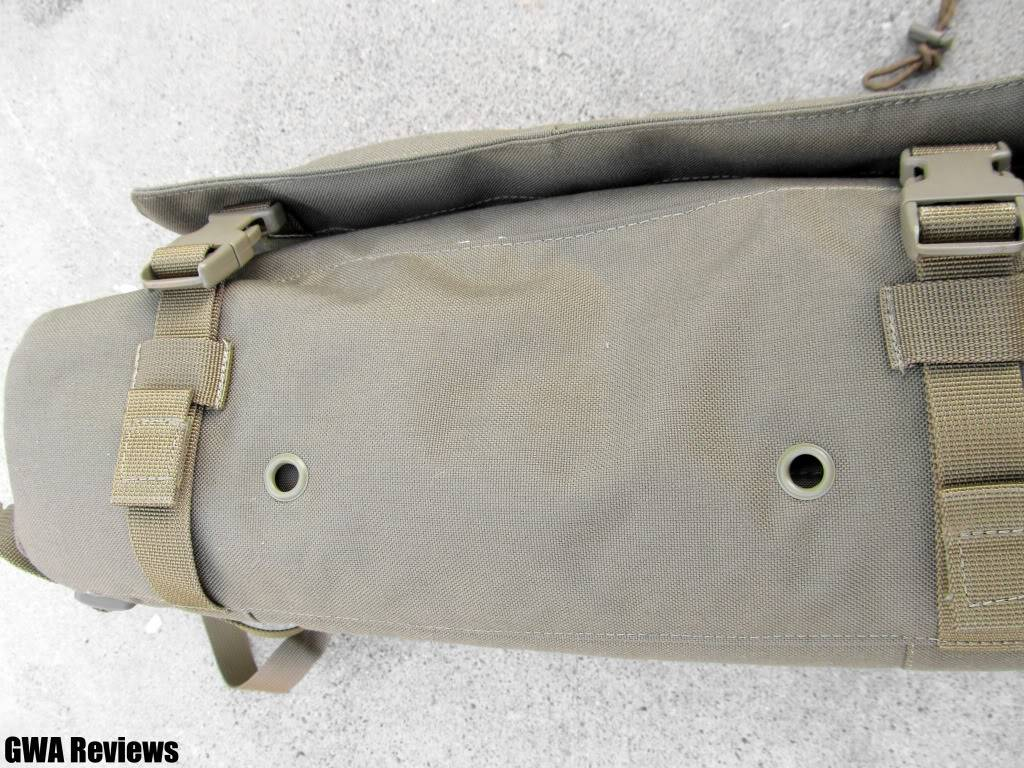 5.11 Tactical Rush Delivery Messenger Bag IMG_0093copy