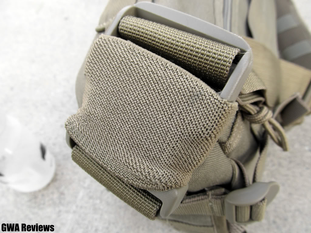 5.11 Tactical Rush Delivery Messenger Bag IMG_0099copy