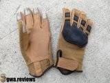 5.11 Tactical Screen Ops Tactical Gloves Th_IMG_0125