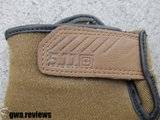 5.11 Tactical Screen Ops Tactical Gloves Th_IMG_0126copy