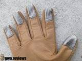 5.11 Tactical Screen Ops Tactical Gloves Th_IMG_0130copy
