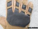 5.11 Tactical Screen Ops Tactical Gloves Th_IMG_0133copy