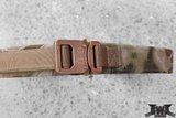 BDS Tactical TactiXgear Cobra Pistol Belt Th_IMG_0521copy_zpsaf8c54e1