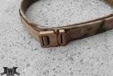 BDS Tactical TactiXgear Cobra Pistol Belt Th_IMG_0532copy_zpsc83792b5