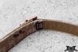 BDS Tactical TactiXgear Cobra Pistol Belt Th_IMG_0534copy_zps043c4d62