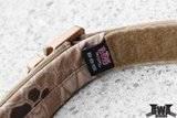 BDS Tactical TactiXgear Cobra Pistol Belt Th_IMG_0537copy_zps9f770232