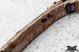 BDS Tactical TactiXgear Cobra Pistol Belt Th_IMG_0541copy_zps15b1a689