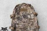 BDS Tactical VR1000 V-OPS Series Ruck Th_IMG_9460copy_zpsdc9d90e3