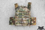 Blue Force Gear LMAC Plate Carrier Th_IMG_9110copy_zps497c8617