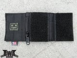 ECHO NiNER Mini Flat Pouch Th_IMG_0089copy
