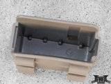 Gear 4 Grunts RAMP 5.56 Th_IMG_4638copy_zps339091e5