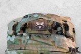 Grey Ghost Gear Lightweight Assault Pack Th_IMG_8781copy_zpse792637d