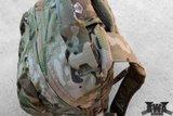 Grey Ghost Gear Lightweight Assault Pack Th_IMG_8784copy_zps8bfcd531