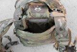 Grey Ghost Gear Lightweight Assault Pack Th_IMG_8788copy_zps5e5ffd7f