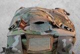 Grey Ghost Gear Lightweight Assault Pack Th_IMG_8791copy_zps42ac0f40