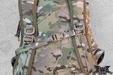 Grey Ghost Gear Lightweight Assault Pack Th_IMG_8794copy_zpscd4e43b3