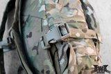 Grey Ghost Gear Lightweight Assault Pack Th_IMG_8801copy_zps148324a6