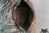 Grey Ghost Gear Lightweight Assault Pack Th_IMG_8807copy_zps24883942