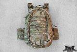 Grey Ghost Gear Lightweight Assault Pack Th_IMG_8830copy_zpsd91f1970