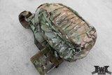 Grey Ghost Gear Lightweight Assault Pack Th_IMG_8832copy_zpsaa63c350
