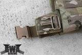 Grey Ghost Gear Minimalist Plate Carrier (MPC) Th_IMG_9403copy_zps4035ce9b