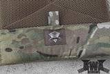 Grey Ghost Gear Minimalist Plate Carrier (MPC) Th_IMG_9417copy_zpsc53aec5d