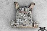 Grey Ghost Gear Plate Carrier Th_IMG_5212copy_zps8a667287