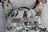 Grey Ghost Gear Plate Carrier Th_IMG_5215copy_zpsb94bd822