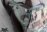 Grey Ghost Gear Plate Carrier Th_IMG_5222copy_zps262ef6c9
