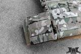 Grey Ghost Gear Plate Carrier Th_IMG_5227copy_zps91aa38d2