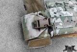 Grey Ghost Gear Plate Carrier Th_IMG_5229copy_zpsec360379
