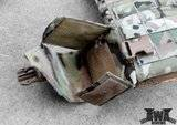 Grey Ghost Gear Plate Carrier Th_IMG_5235copy_zps5c6da25a