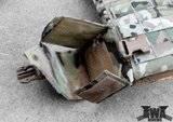 Grey Ghost Gear Plate Carrier Th_IMG_5235copy_zps5c6da25a