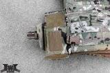 Grey Ghost Gear Plate Carrier Th_IMG_5241copy_zps5448294e