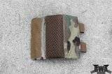 Grey Ghost Gear Plate Carrier Th_IMG_5256copy_zps0fb933e3
