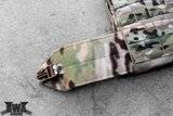 Grey Ghost Gear Plate Carrier Th_IMG_5266copy_zpsdd670984