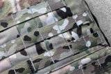 Grey Ghost Gear Plate Carrier Th_IMG_5269copy_zps73a2e580