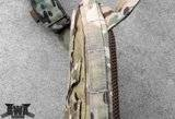 Grey Ghost Gear Plate Carrier Th_IMG_5275copy_zps04223366