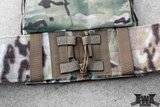 Grey Ghost Gear Plate Carrier Th_IMG_5293copy_zpsbe28e377