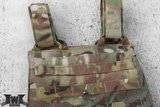Hardpoint Equipment CAPM Plate Carrier Th_IMG_9426copy_zpsfc79d6fb