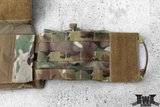 Hardpoint Equipment CAPM Plate Carrier Th_IMG_9448copy_zps7b94fa2d