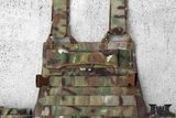 Hardpoint Equipment CAPM Plate Carrier Th_IMG_9453copy_zps16387382