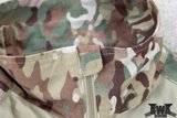 Helikon-Tex Combat Shirt Th_IMG_5458copy_zps6bed82fe