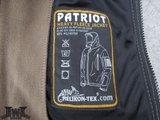 Helikon-Tex Patriot Heavy Fleece Jacket Th_IMG_0188copy