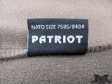 Helikon-Tex Patriot Heavy Fleece Jacket Th_IMG_0203copy